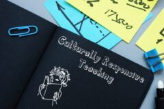 EDUU 9349: Creating Culturally Responsive Lesson Plans