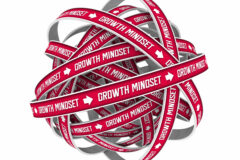 Developing a Growth Mindset in the Primary Classroom